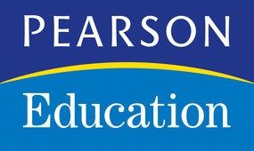 Pearson Education launches digital learning 'Active Teach'