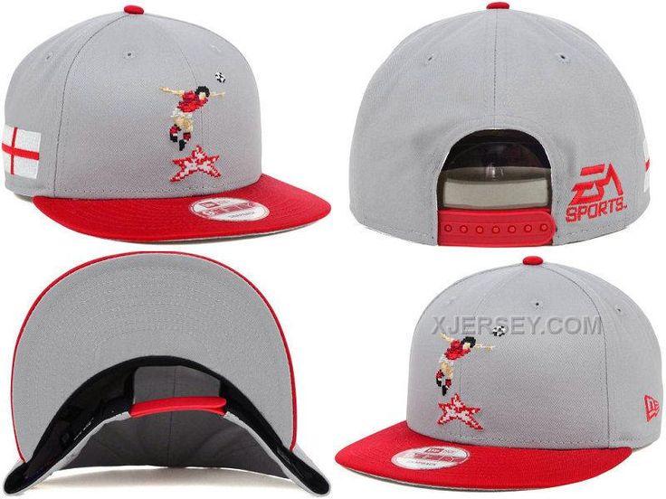 http://www.xjersey.com/england-fashion-caps-ls.html ENGLAND FASHION CAPS LS Only $24.00 , Free Shipping!