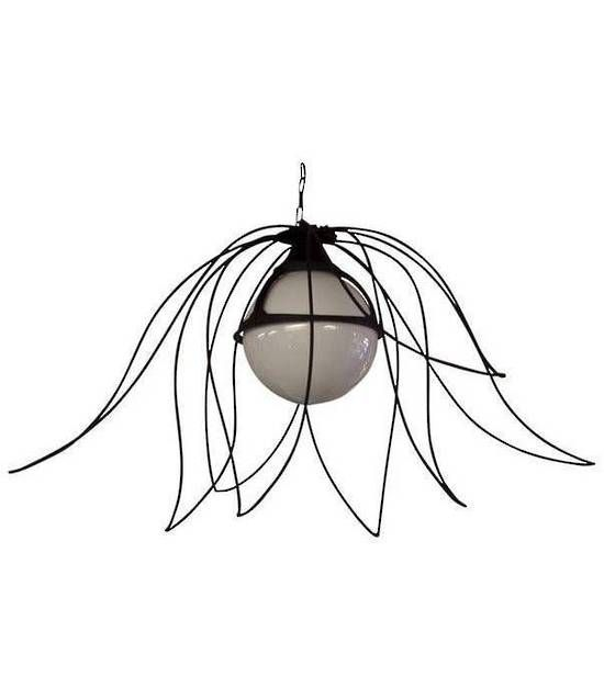 $1339 110cm Thumbelina Pendant