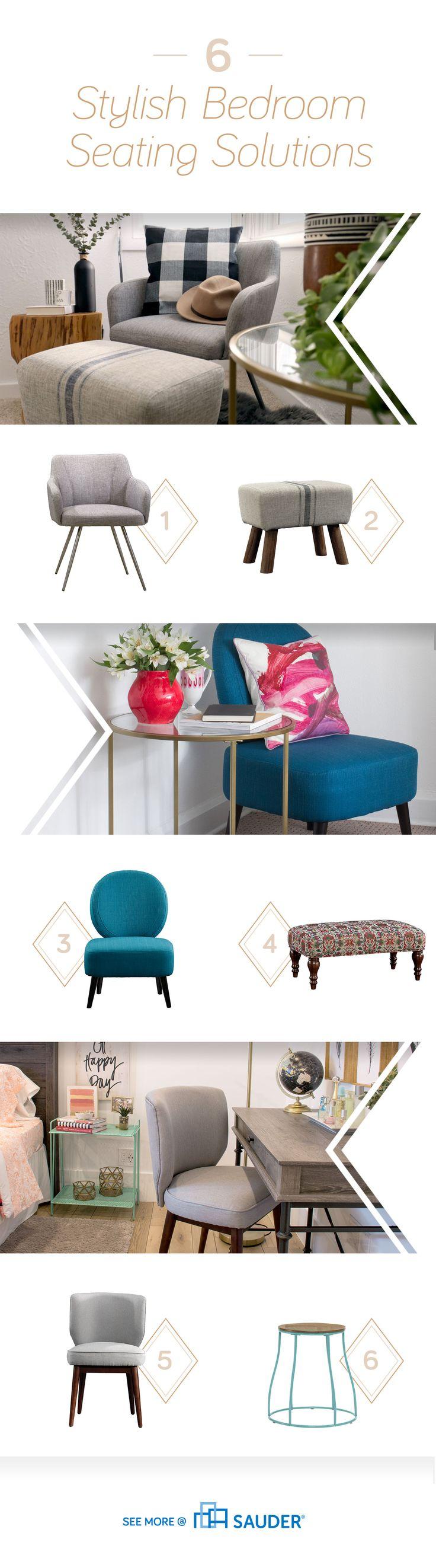 Top 25 best Take a seat ideas on Pinterest