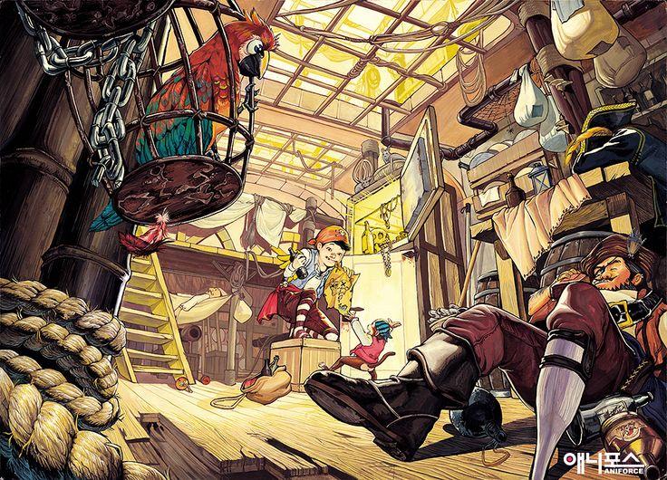 만화학원,입시만화,웹툰,홍대 만화,강남 만화,부천 만화,일산 만화,세종 만화,광주 만화,산본 만화,노원 만화,대전 만화,만화애니메이션,상황표현,칸만화,포트폴리오,만화학과,세종대 만화,청강대 만화,건국대 애니,코믹