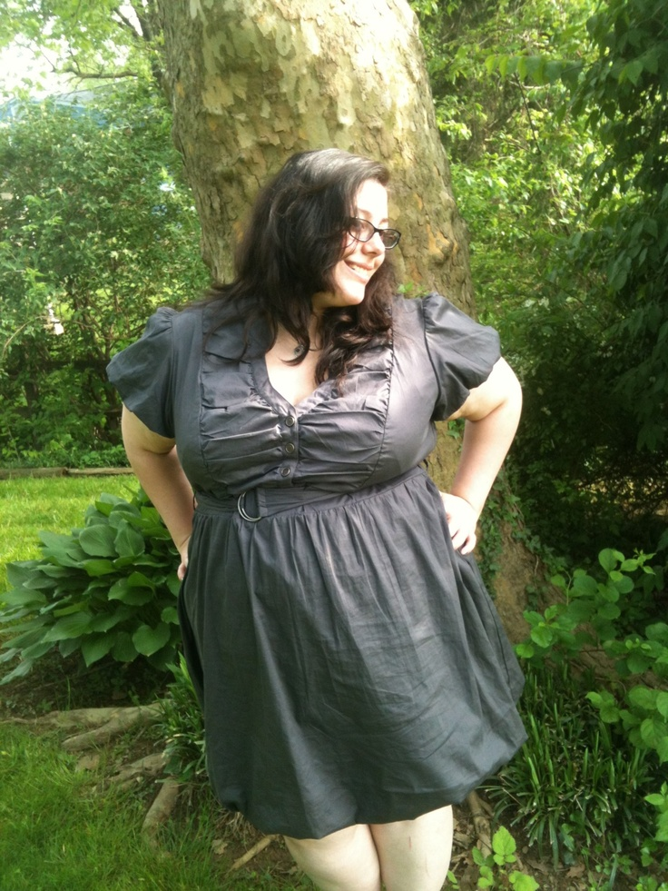 walsh single bbw women Bbw (big beautiful women) 433,131 likes 855 talking about this bbw (big beautiful women).