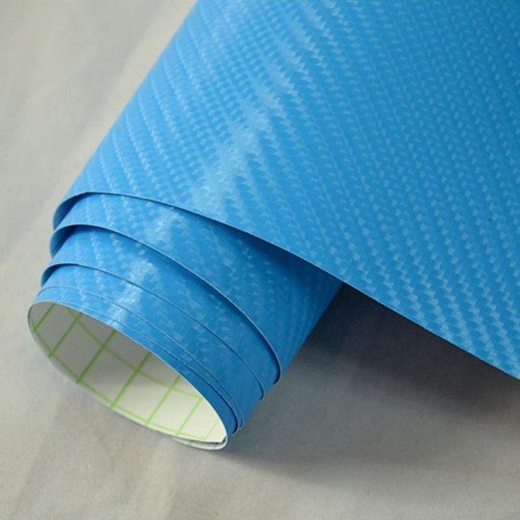 Best 25 carbon fiber vinyl ideas on pinterest diy vinyl wrapping a car diy eg6 interior and Blue carbon fiber wrap interior