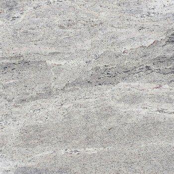 SenSa Silver Silk Granite
