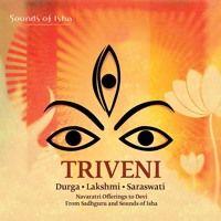 Bhairavi Shatakam (Vibrant) by Sounds of Isha on SoundCloud