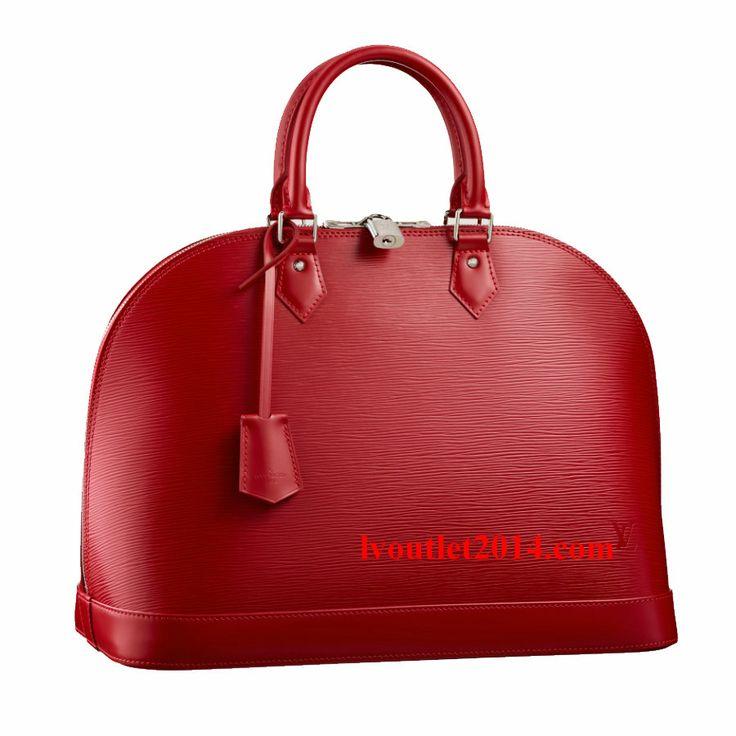 Cartera Louis Vuitton Precio