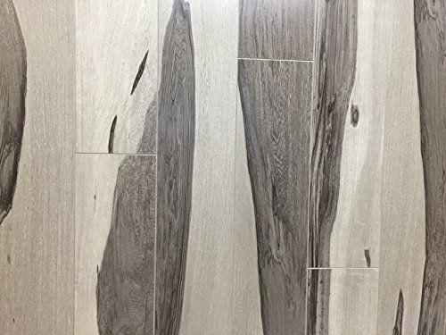 12mm Laminate Flooring Cloudy Day, Sonitex Laminate Flooring