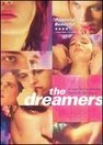 The Dreamers | Movies.com