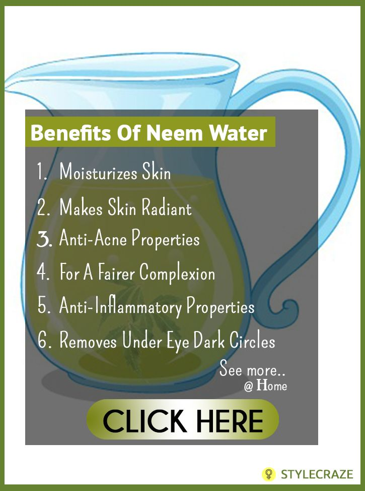benefits and uses of neem tree Neem plants is generally known for its various medicinal, nutritional and cosmetic uses, natural remedy lab looks at dongoyaro medicinal benefits in nigeria.