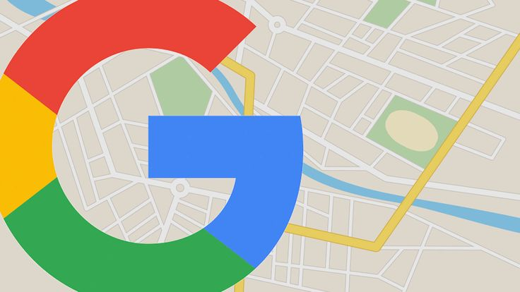 Google Maps updates Android app with real-time traffic info, nearby places & bus schedules