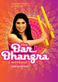 I want to get the Bar Bhangra dvd soon