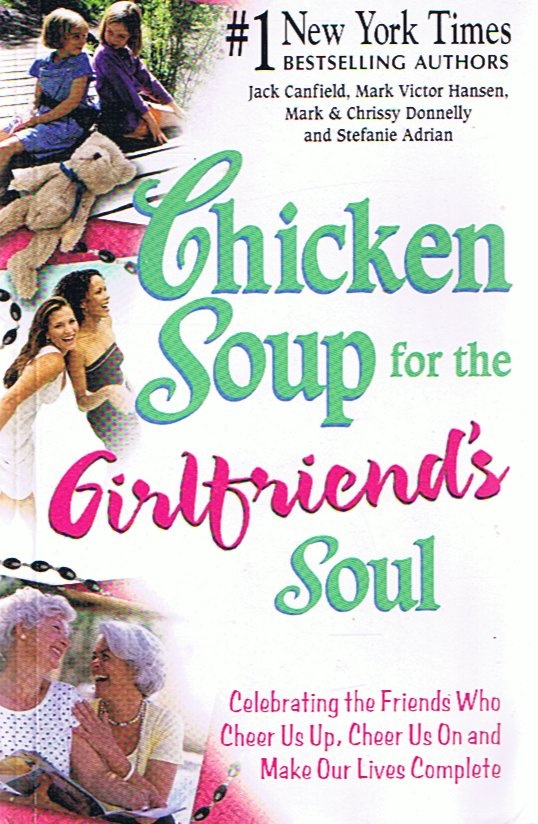 Chicken Soup for the Horse Lover's Soul II: Inspirational ...