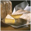 Pont Leveque french soft cheese