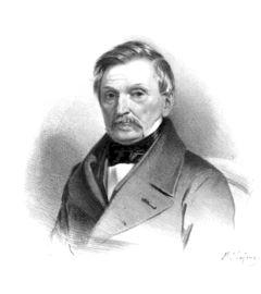 Aleksander Fredro (1793-1876) komediopisarz, bajkopisarz, pamiętnikarz, poeta.  Jego najważniejsze dzieła: - Pan Geldhab (1818), - Mąż i żona (1821), - Cudzoziemszczyzna (1822), - Śluby panieńskie (1826-1827), - Zemsta (1832-1833), - Dożywociu (1835), - Panu Jowialskim (1832), - Wychowanka (1854-1855).