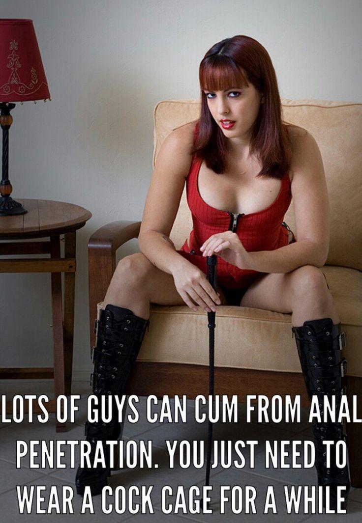 Erotic dvd films
