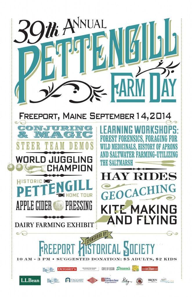 New England Food Truck Fest September
