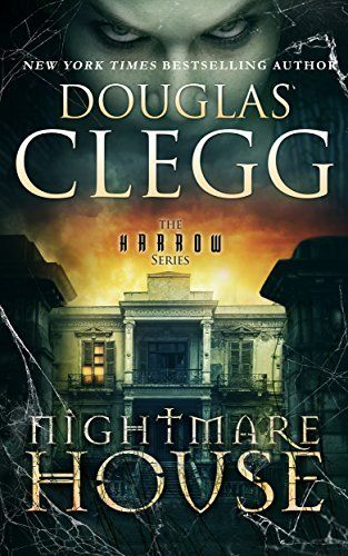1096 best ever growing kindle tbr images on pinterest kindle todays free kindle ebook nightmare house a supernatural thriller the harrow series book new york times bestselling author douglas clegg comes the fandeluxe Image collections