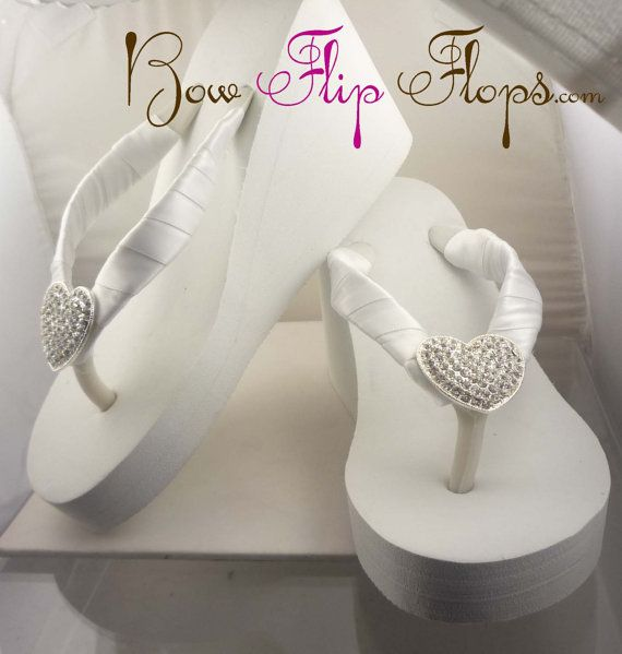Which one do you girls like better? Heart or crown? They will both be pink straps.