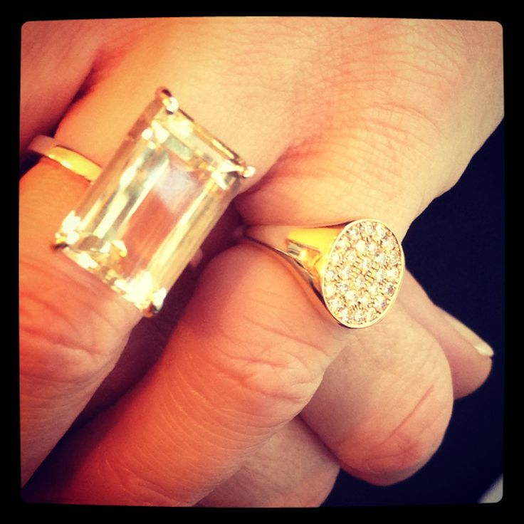 rebekka notkin signet ring