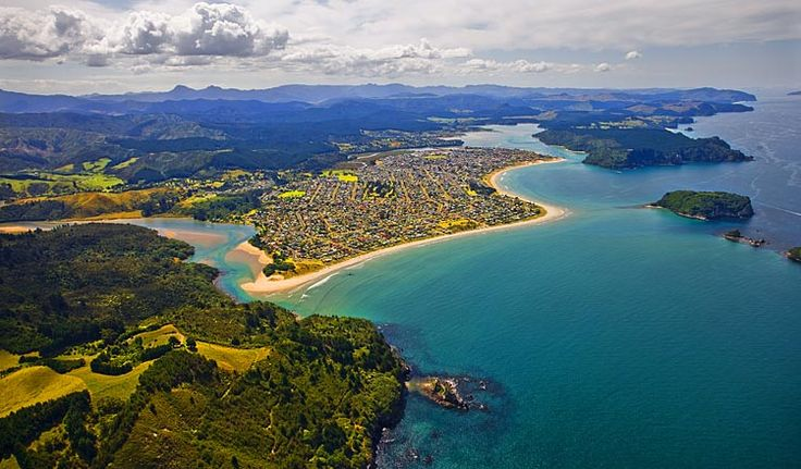 Whangamata, see more at New Zealand Journeys app for iPad www.gopix.co.nz