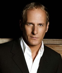 "Michael Bolton - ""When A Man Loves A Woman"" - Percy Sledge - 1966"
