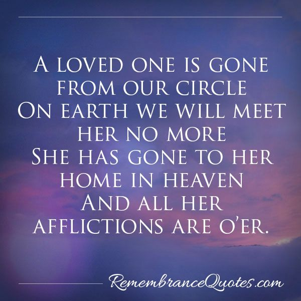 Gone Friends Quotes Pics: 12 Best Epitaphs For A Mother Images On Pinterest
