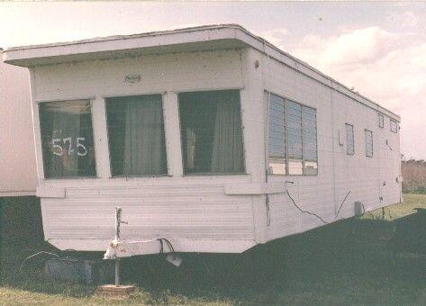 2f0e65b35d98a8550928bea3a395c837 Mobile Homes Built In on 10 x 48 mobile home, solar powered mobile home, anniversary 60 skyline mobile home, 10 x 40 mobile home, 12x60 mobile home, 16x40 mobile home, 1983 liberty mobile home, i-beam trailers mobile home, will smith mobile home, diy mobile home, 40 ft mobile home, 1956 mobile home, shipping container mobile home, 1954 mobile home, mercedes mobile home,