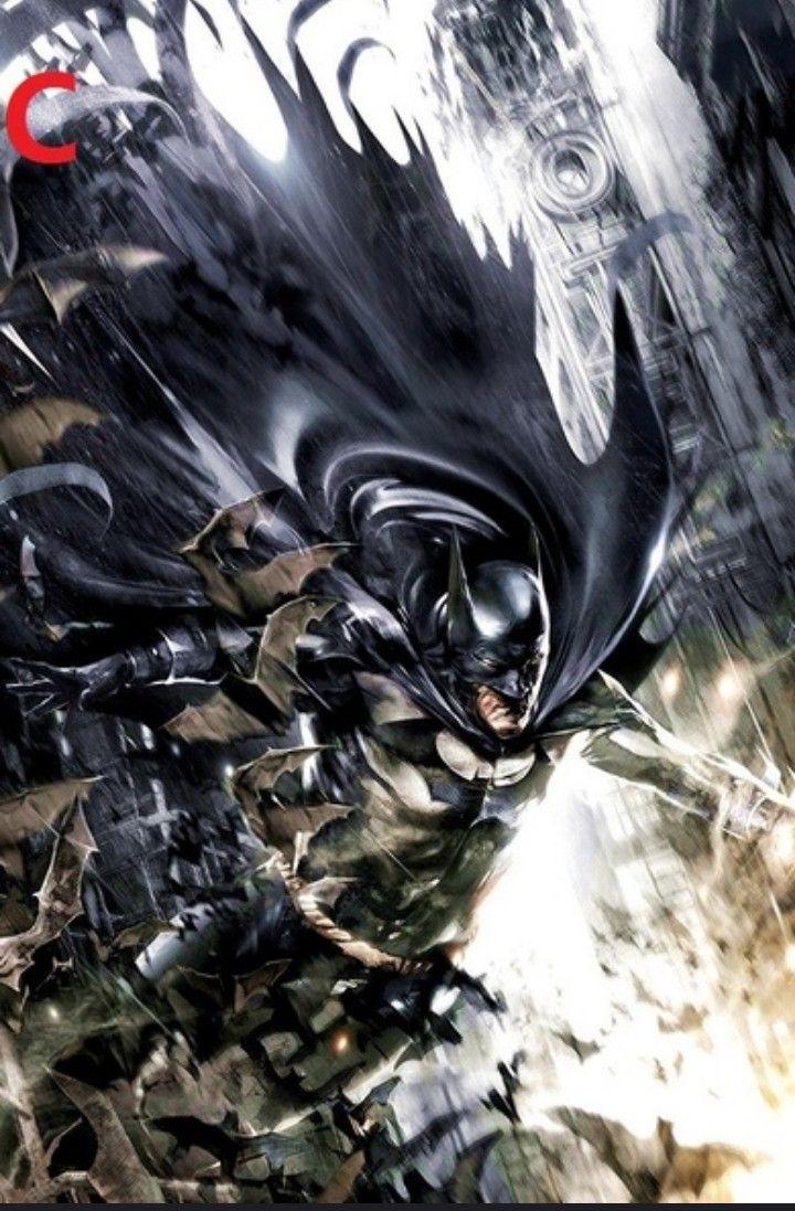Pin De Alexandre Jose Bravo Em Batman In Your Face Cavaleiro