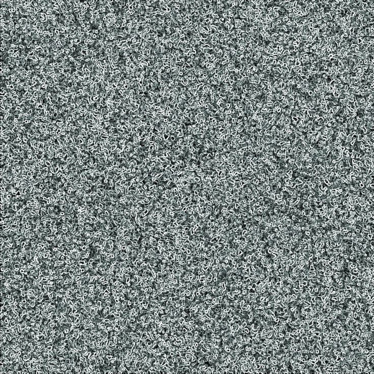 Seamless Carpet Texture Carpet Amp Rugs Textured Carpet