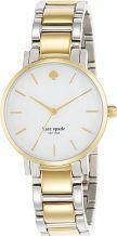 Ladies Kate Spade Gramercy Watch 1YRU0005