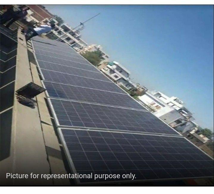 In Pune More Properties Opt For Solar Power Vermiculture Rainwater Harvesting Whnpune Solar Panel Cost 12v Solar Panel Solar Panels For Home