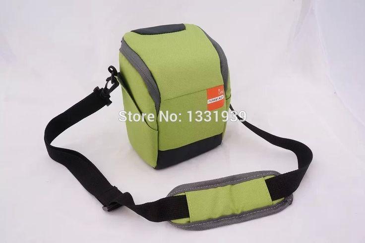 >> Click to Buy << Camera case bag for sony Alpha A5000 A6000 NEX-5T 3N HX60 HX50 HX400 H400 #Affiliate