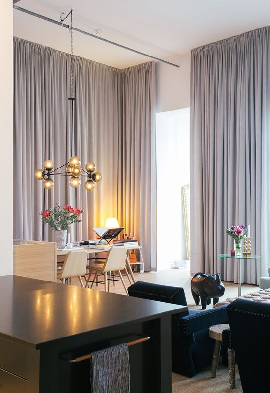 1000+ images about Gardiner on Pinterest | Studios, Wardrobes and ...