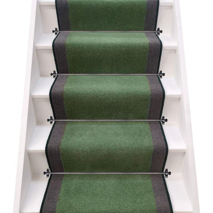 Axminster carpets devonia plain cottage garden bell