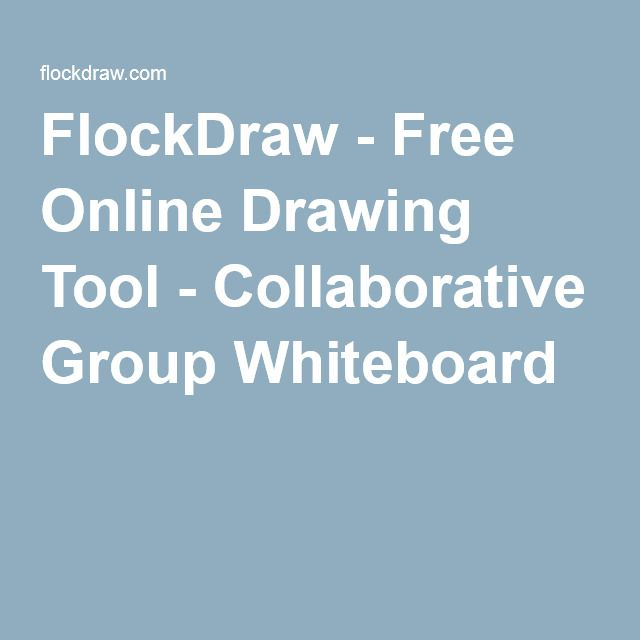 Attractive Online Engineering Drawing Tools Illustration - Schematic ...