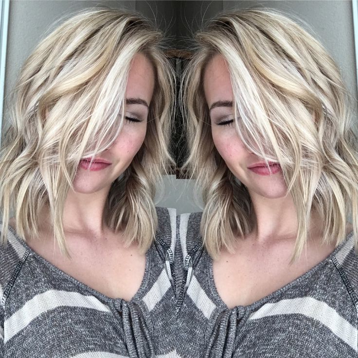 45 Adorable Ash Blonde Hairstyles: Best 25+ Ashy Blonde Highlights Ideas On Pinterest