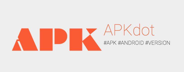 Oskarek SMS free 7.01.00 - http://apkdot.com/apk/mobilecity-cz/oskarek-sms-free/oskarek-sms-free-7-01-00/