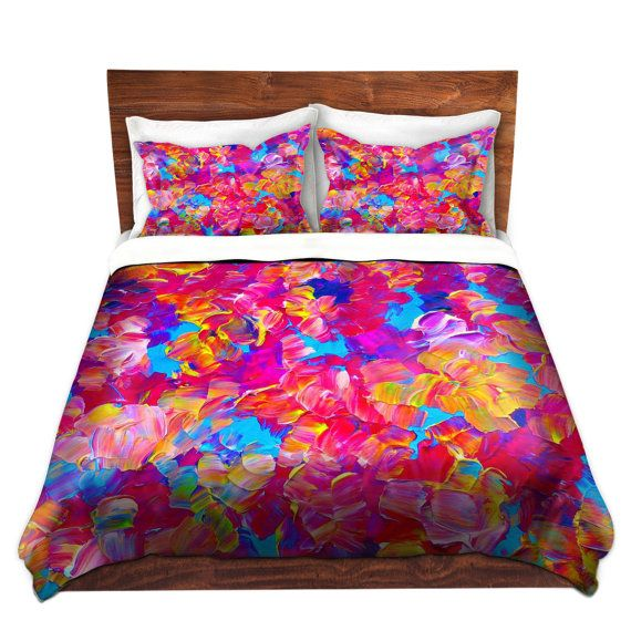 Pink Turquoise Girly Chic Floral Paisley Pattern Rug By: 28 Best Images About Ebi Emporium Duvet Covers On Pinterest