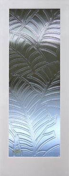 45 best decorative interior glass doors images on pinterest kona decorative glass interior door from homestory doors planetlyrics Images
