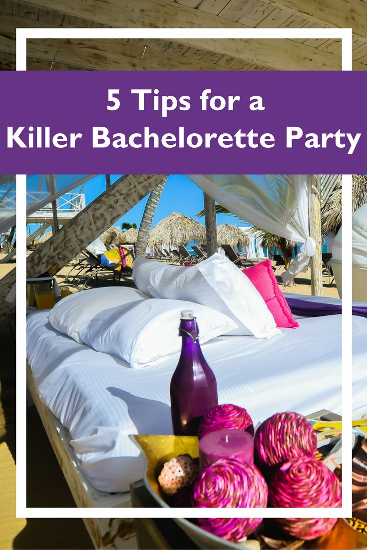 20 best your breathless bachelorette party images on for Popular bachelorette party destinations
