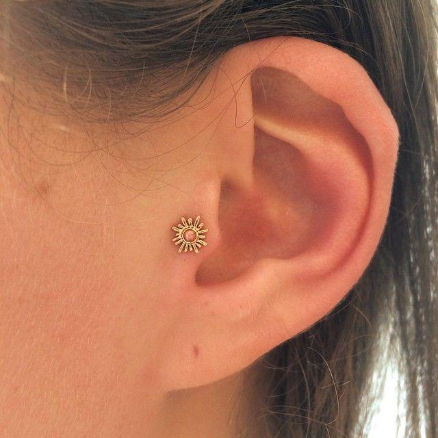 1110 best piercings images on pinterest nose rings nose. Black Bedroom Furniture Sets. Home Design Ideas