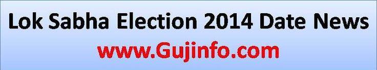 Lok Sabha Election 2014 Date News Indian General Election 2014