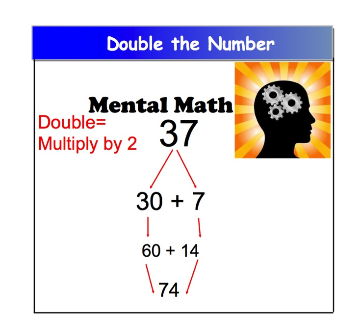 17 Best Images About Envisionedu Math Student On: 17 Best Images About 5th Grade Math Ideas On Pinterest