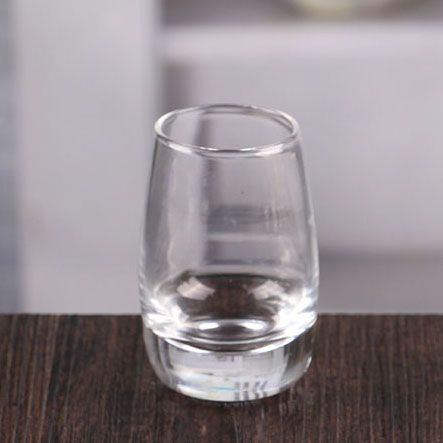 2 Oz Narrow Mouth Cheap Shot Glasses Bulk Tiny Shot Glassesbuy 2 Oz