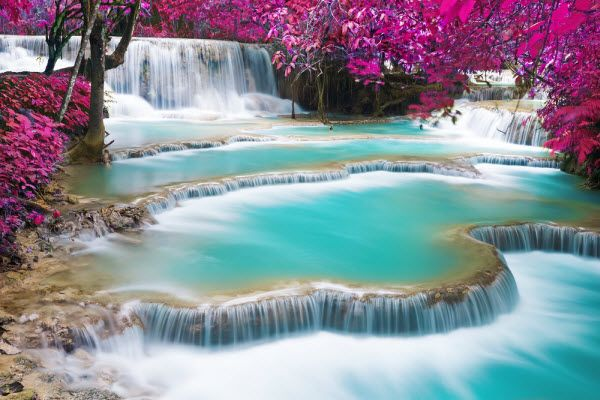Four Places in Asia to add to your Bucket List   http://www.myadventurestore.com/adventure-blog/2013/08/27/asia-tours/