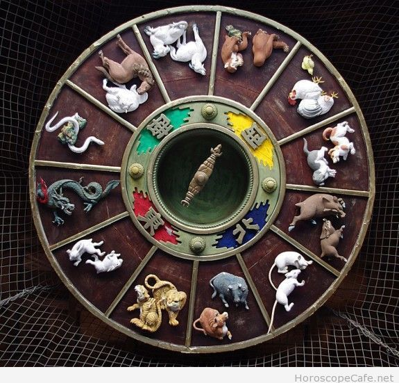 leo gold astrology software free  crack for windows