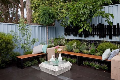 better homes and gardens backyards Feb 27th 2015 -