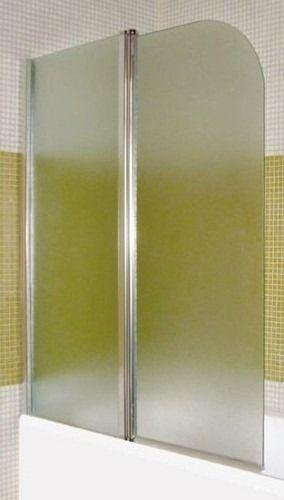 Mamparas Para Baño Gorena: ideas de decoración para baños modernos pequeños inspirahogar com