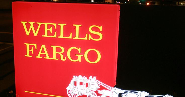wells fargo mortgage rates chart