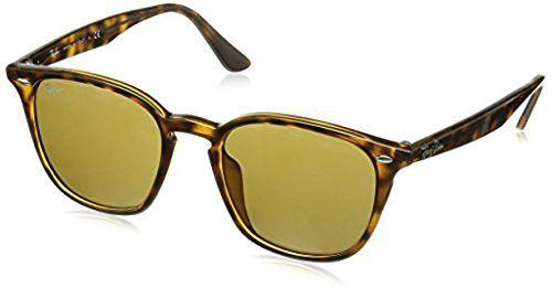 54609e2bc2e48 Ray Ban sunglasses